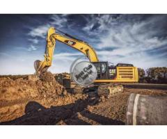 সৌদি আরব  Excavator Operator নিয়োগ MMC Company ডেলিগেট ইন্টার্ভিউ 14&15/02/2019