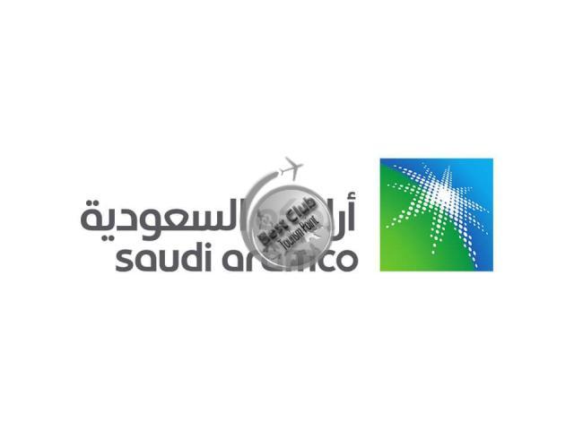সৌদিআরব বিখ্যাত Saudi aramco company স্ক্যাফোল্ডার